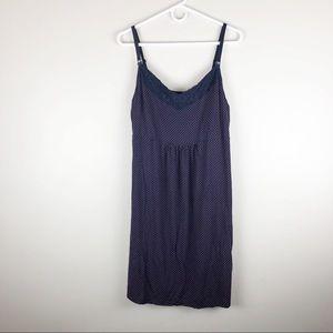GAP Intimates & Sleepwear - NOT FOR SALE